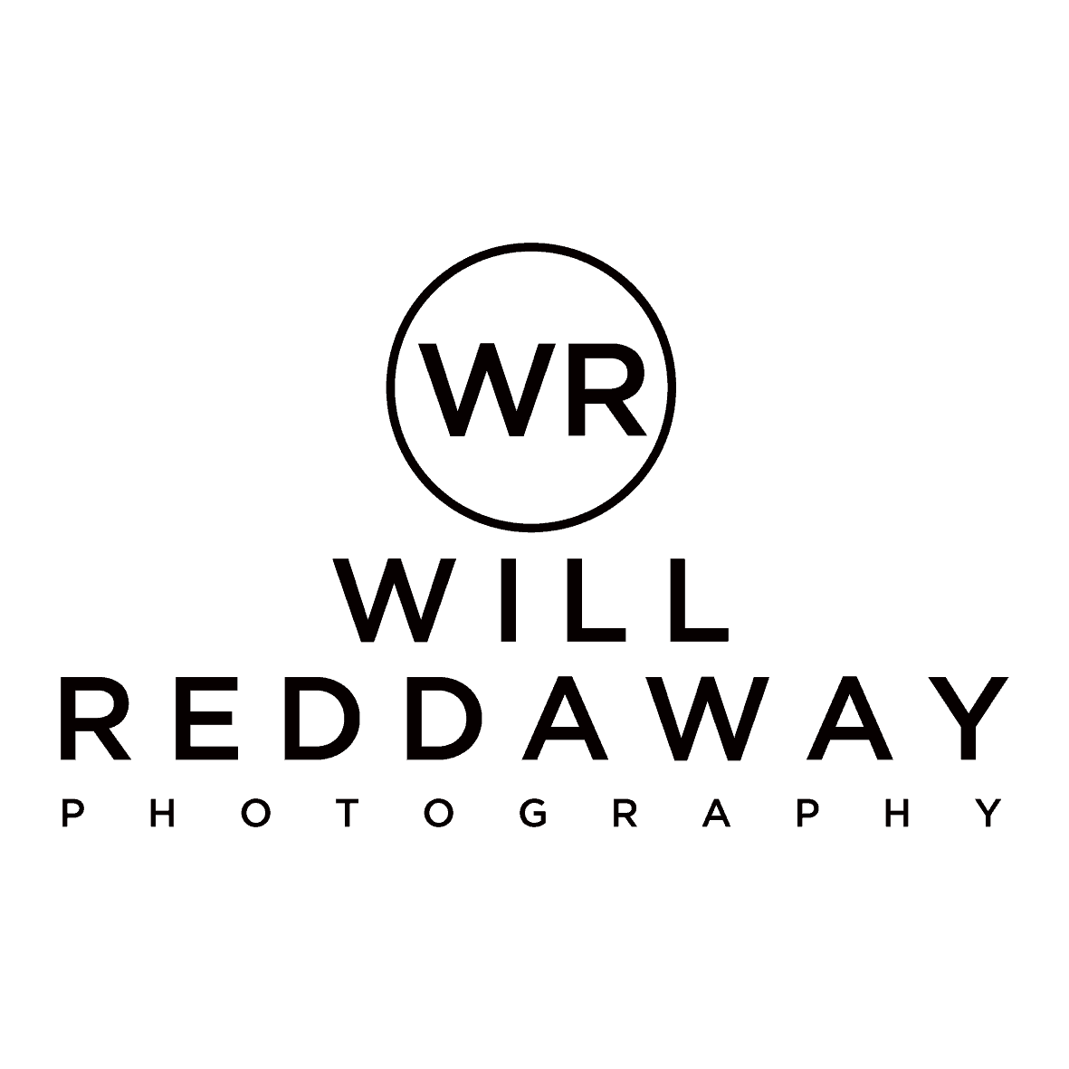 WR Photography