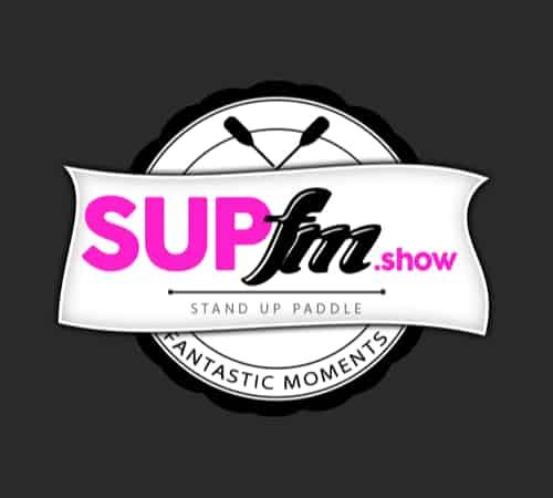 SUP FM